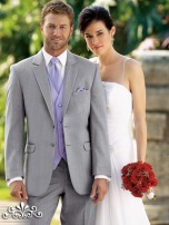 mens-suits-tuxedo-rental-grey-savoy-button-wedding-dresses